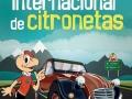 CITRONETAS_RIO_CLARO_001