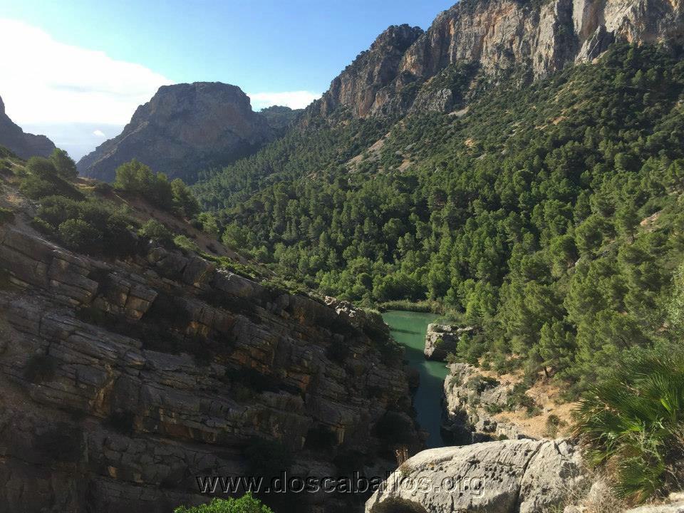 2CV_caminito_del_rey_069