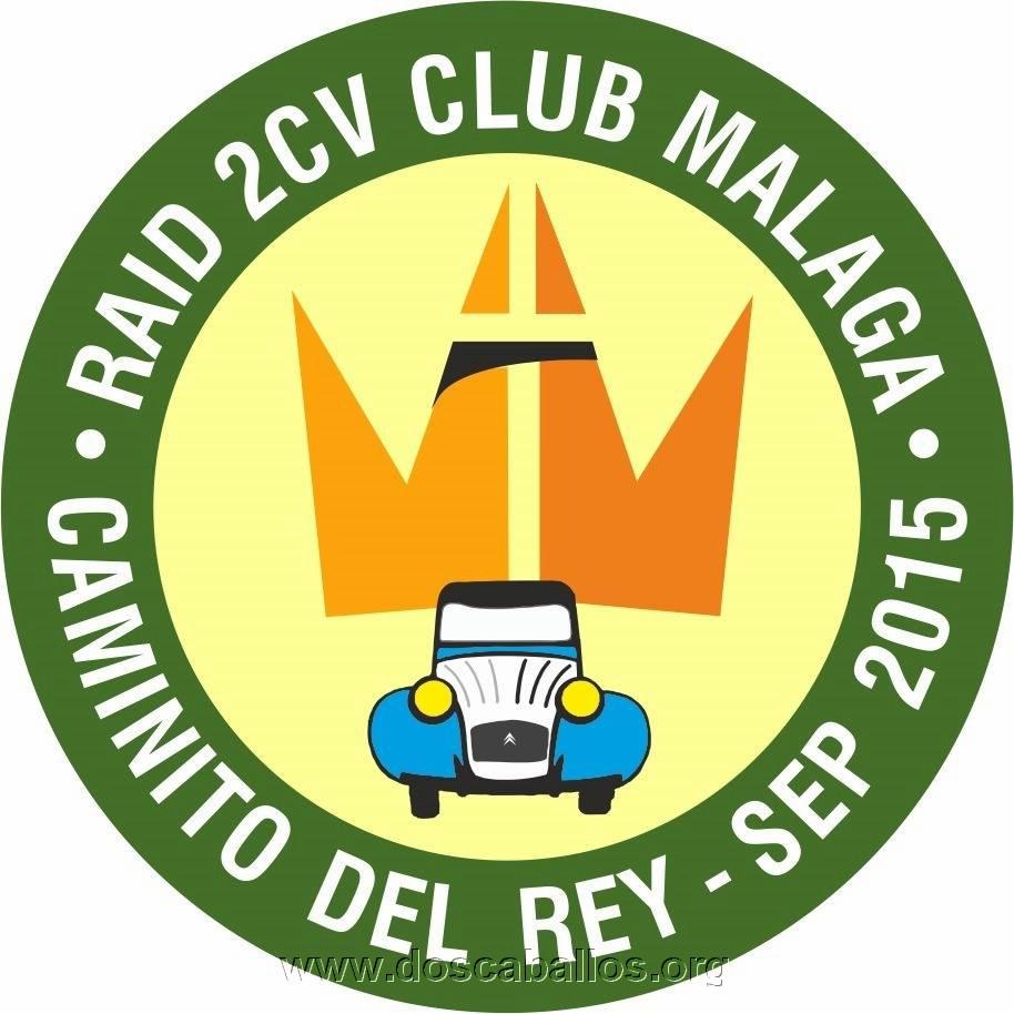 2CV_caminito_del_rey_071