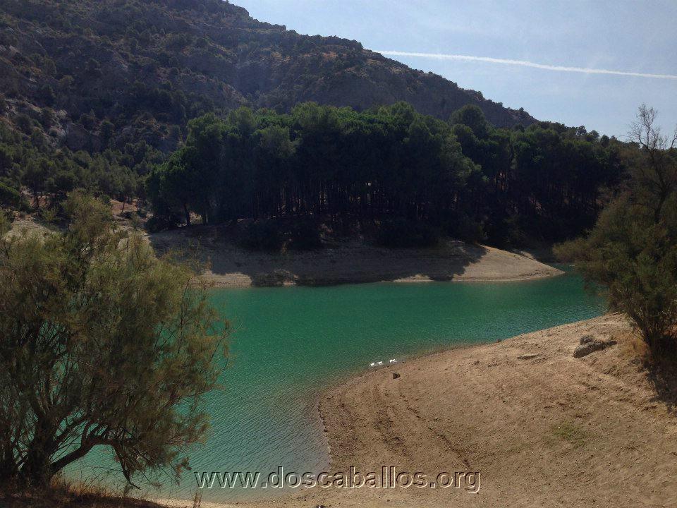 2CV_caminito_del_rey_074