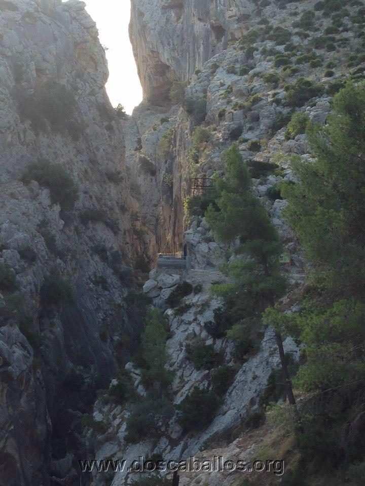 2CV_caminito_del_rey_116