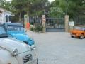 2CV_caminito_del_rey_018