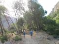 2CV_caminito_del_rey_032