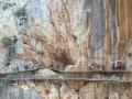 2CV_caminito_del_rey_034