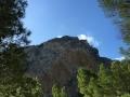 2CV_caminito_del_rey_039