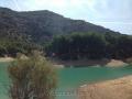 2CV_caminito_del_rey_046