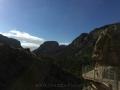 2CV_caminito_del_rey_063