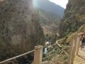 2CV_caminito_del_rey_130