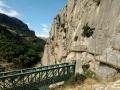 2CV_caminito_del_rey_151