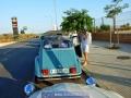 2cv_Mallorca_Estiu_09