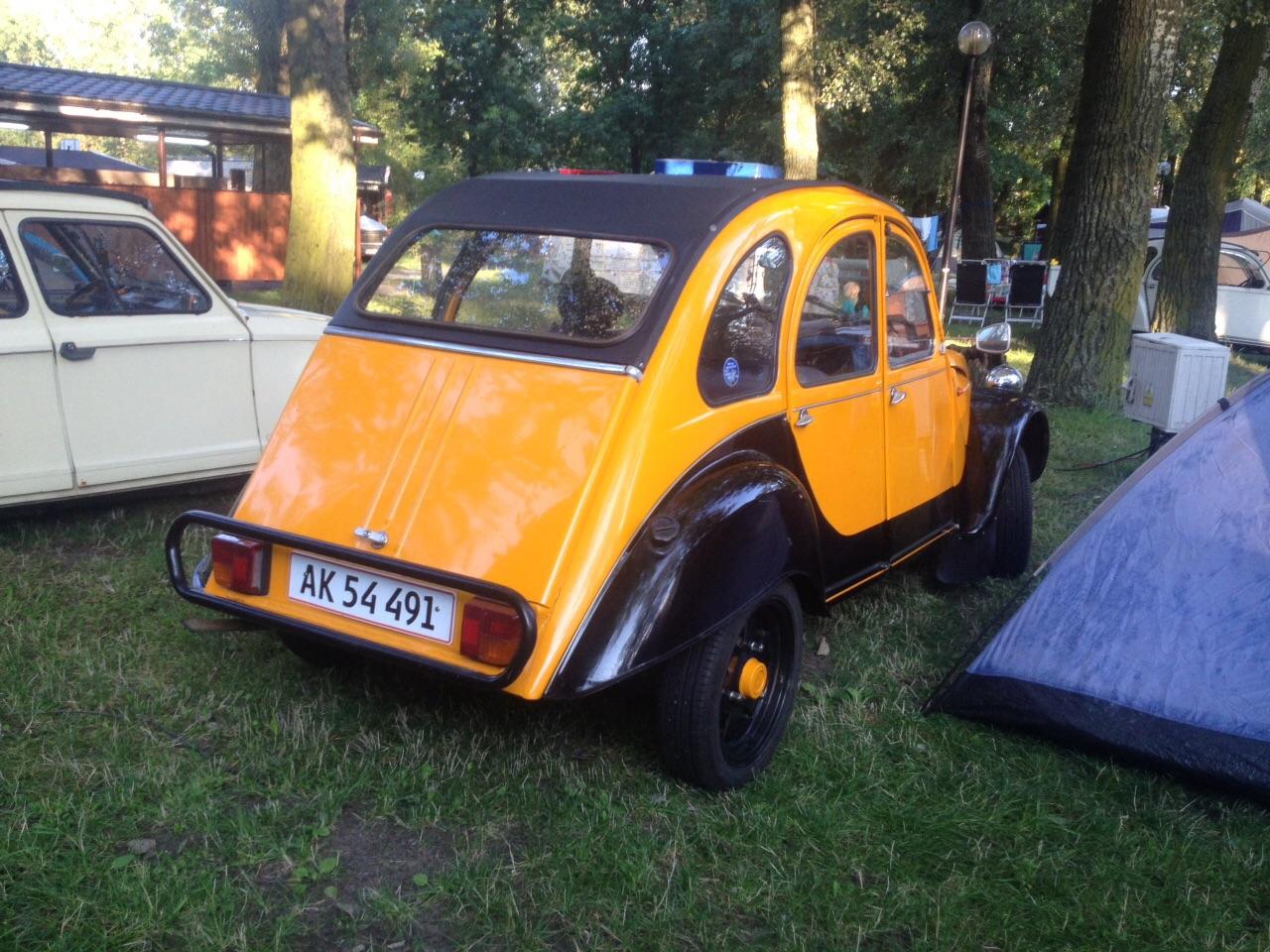 polonia48