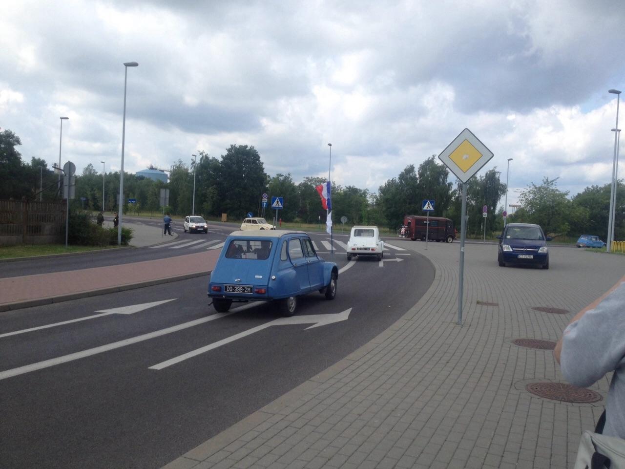 polonia77
