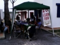 Camping_2cv_canosmeca_01