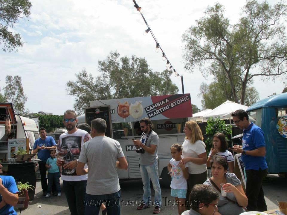 CITROeN_FOOD_TOUR_04