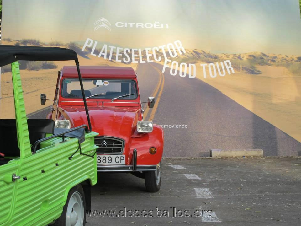 CITROeN_FOOD_TOUR_06
