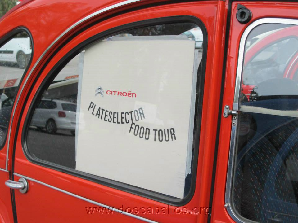 CITROeN_FOOD_TOUR_16