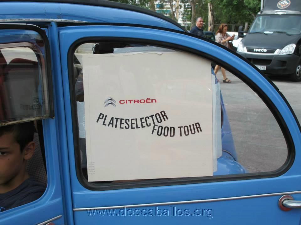 CITROeN_FOOD_TOUR_25
