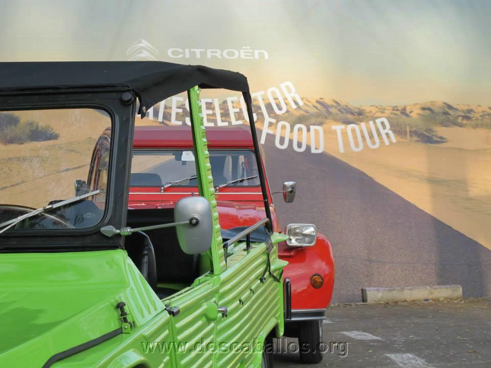 CITROeN_FOOD_TOUR_34