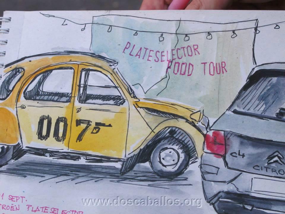CITROeN_FOOD_TOUR_45