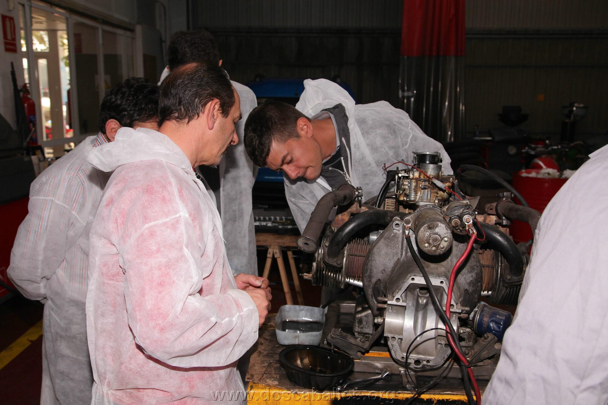 2CV_curso_mecanica_022
