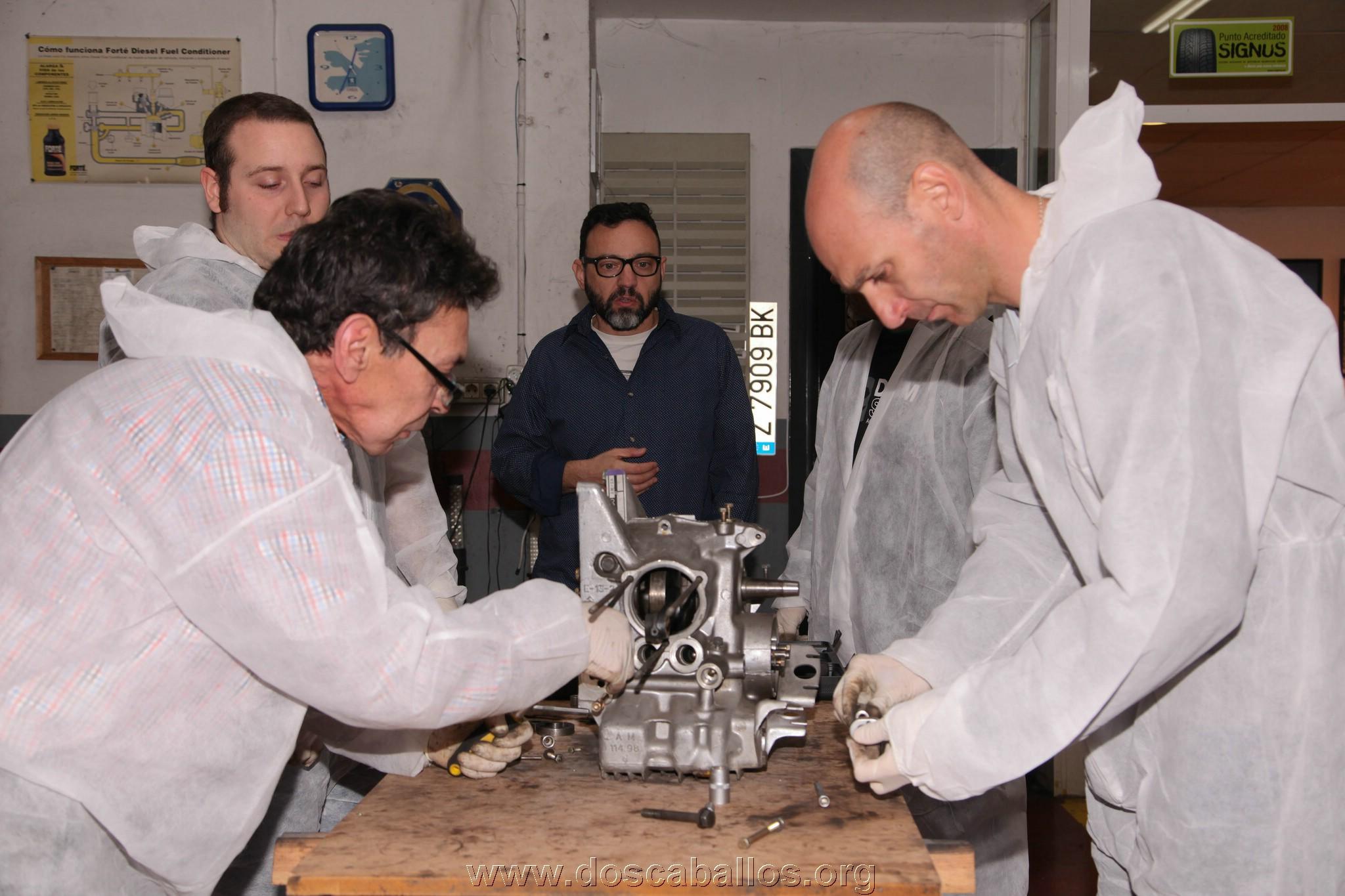 2CV_curso_mecanica_108