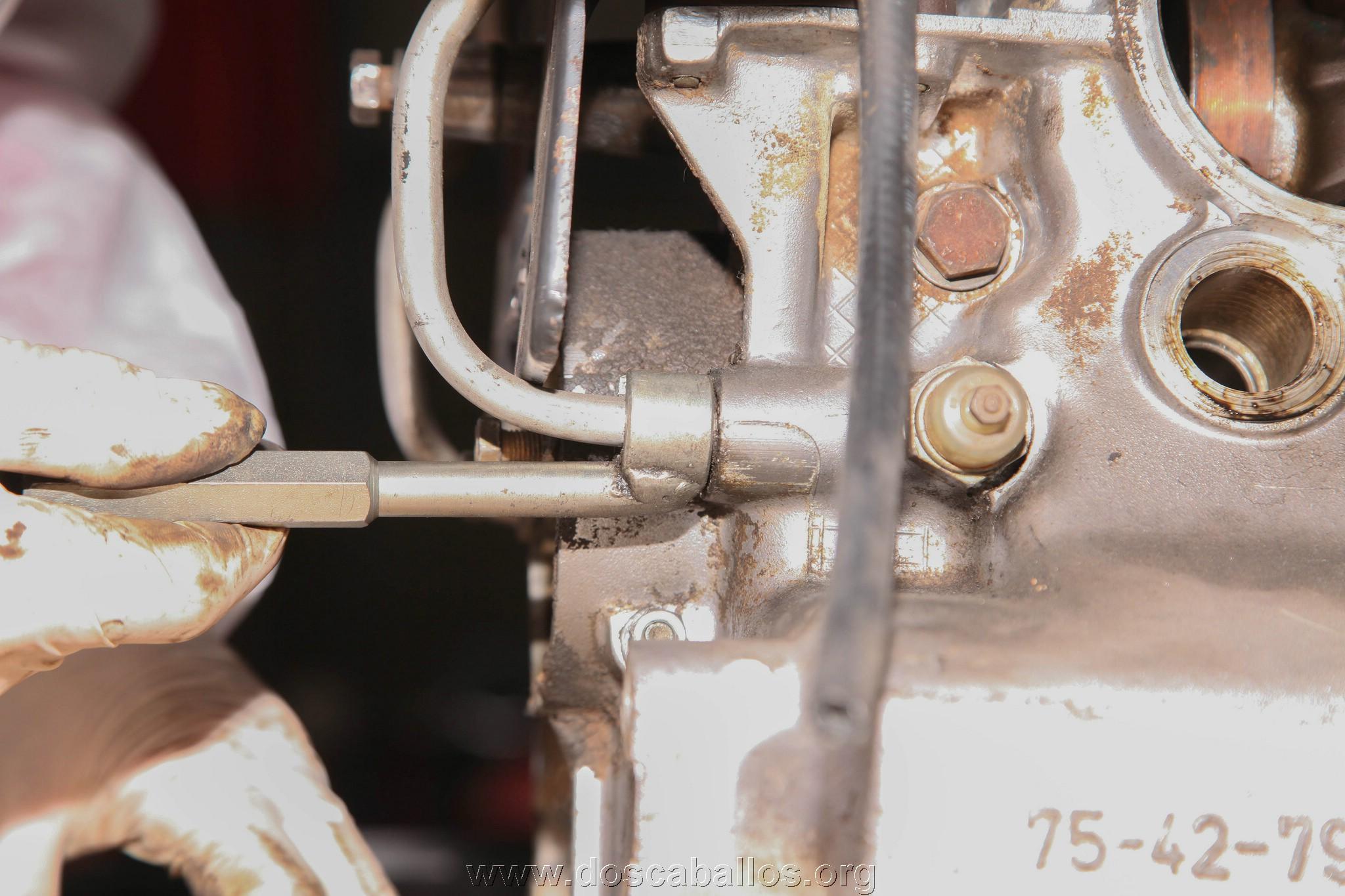 2CV_curso_mecanica_124