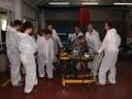 2CV_curso_mecanica_010
