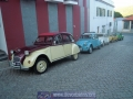 2cv_National_Portugal_07