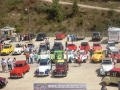 2cv_National_Portugal_12