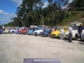 2cv_National_Portugal_14