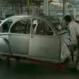 El número ORGA de Citroën… La mayor parte de los citroënes construidos después del 1 de enero de 1980 tienen un número de cuatro cifras marcado en tinta en alguna […]