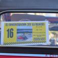 IX Ruta 2CV La Mancha, SOCUELLAMOS DEL 17-20/ABRIL/2014 Autora fotos: Águeda Autora fotos: Águeda