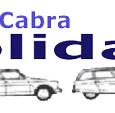 La Cabra Solidaria nace como grupo de trabajo en el verano de 2003 y desde sus principios tiene su sede en la localidad de Lliçà d´Amunt ( Barcelona ) , […]