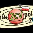 Se celebrarán del 28 de julio al 2 de agosto de 2015 en Torun, Polonia.