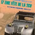 En esta edición, 17º, se visitará Saint-Louis/Lutzelbourg, un viaje en una locomotora de vapor y se participará en un rally turístico con Road-book. Destacar la olimpiada del concurso de mínimo […]