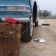 Aquí os dejo unas cuantas fotos del paralelo que le hice al Ami aprovechando que monté nuevos neumáticos delanteros, y que los había gastado mal… sobre todo el delantero derecho, […]