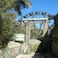 Visita a Cuevas de San Marcos, lugares de interés, con almuerzo picnic (si el tiempo lo permite) junto al pantano de Iznajar.