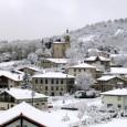 Se celebrará en la localidad de Izarra los días 12,13 y 14 de diciembre.