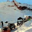 El Club Donosit Bi Zalidi prepara un interesante excursión para disfrutar en estado puro de los 2CV, en CANDANCHU.