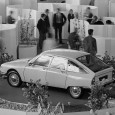 Este modelo fue denominado Coche del Año en Europa en 1971
