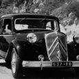 Vamos a contarte cuáles son los 7 mejores Citroën de la Historia.