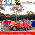Revista mecánica del 2CV: Remplazar carburador de doble cuerpo