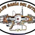 """I Concentración 2CV """"Bahía del Estrecho"""" en la Estación de San Roque 14 de junio de 2014. Facebook del club"""