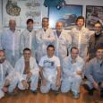 Se realizaron dos cursos, básico y avanzado, de mecánica de citroën 2CV y derivados Autor fotos: club2CVAragón