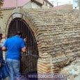 Visita a las Bodegas Mauricio. Club 2CV Segovia. 28/09/2014. Autor fotos: pacotel Autor fotos: pacotel pacotel